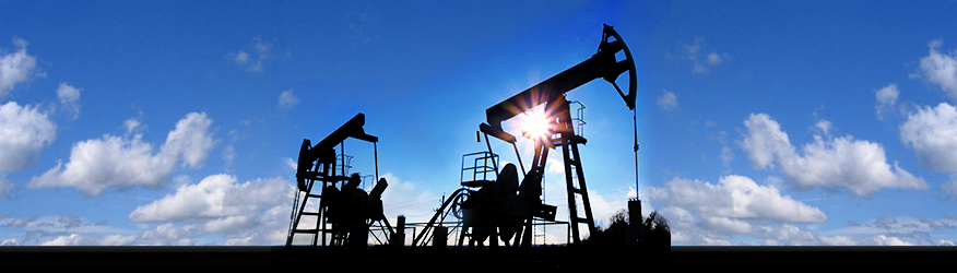 STATEWIDE REPUTATION FOR OIL AND GAS EXPERTISE.